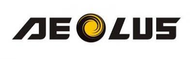 Aeolus Tires