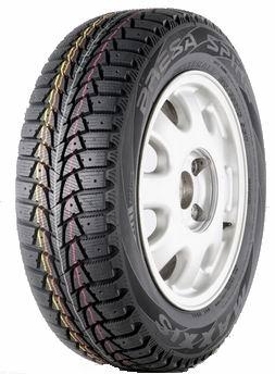 MA-SPW Presa Spike Tires