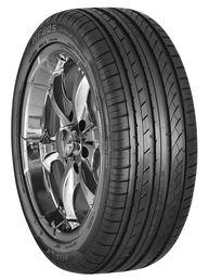 Hi-Fly 805 Tires