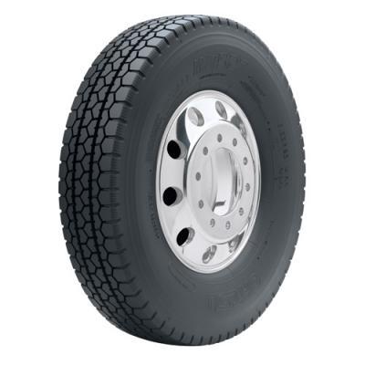 MI-527 Tires