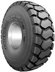 EarthMax SR30 Radial E3/L3 Tires